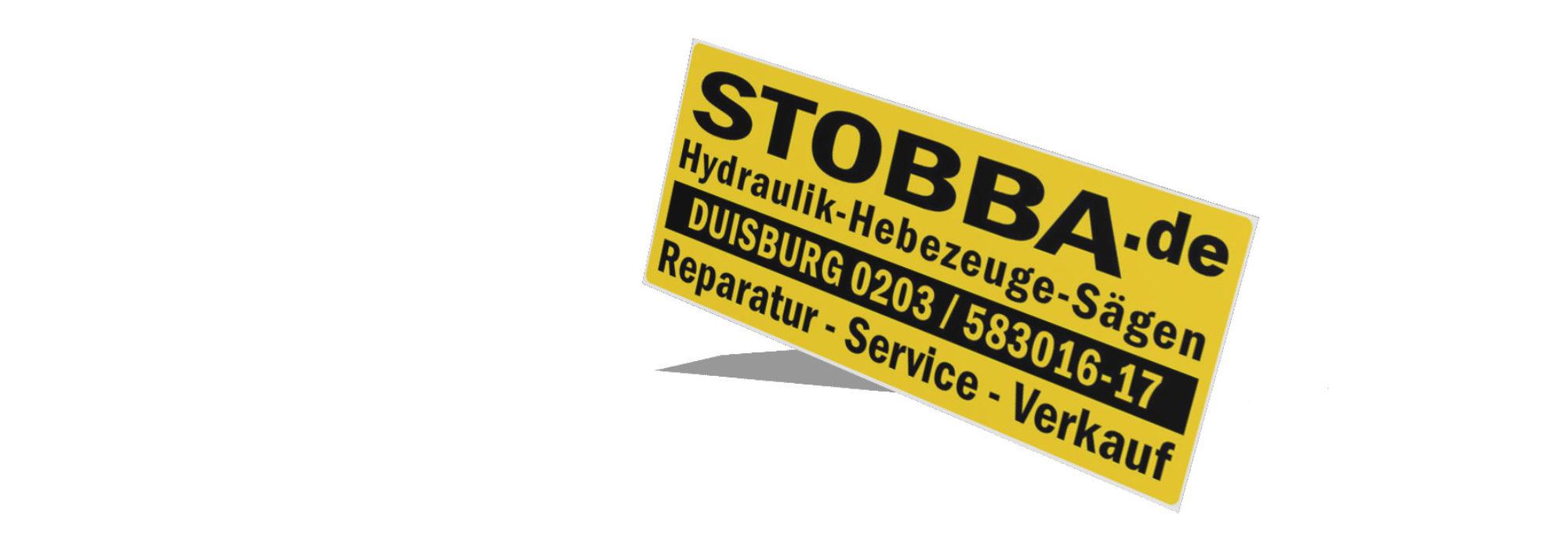 Stobba.de